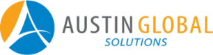Austin Global Solutions Logo